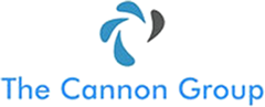 The Cannon Group